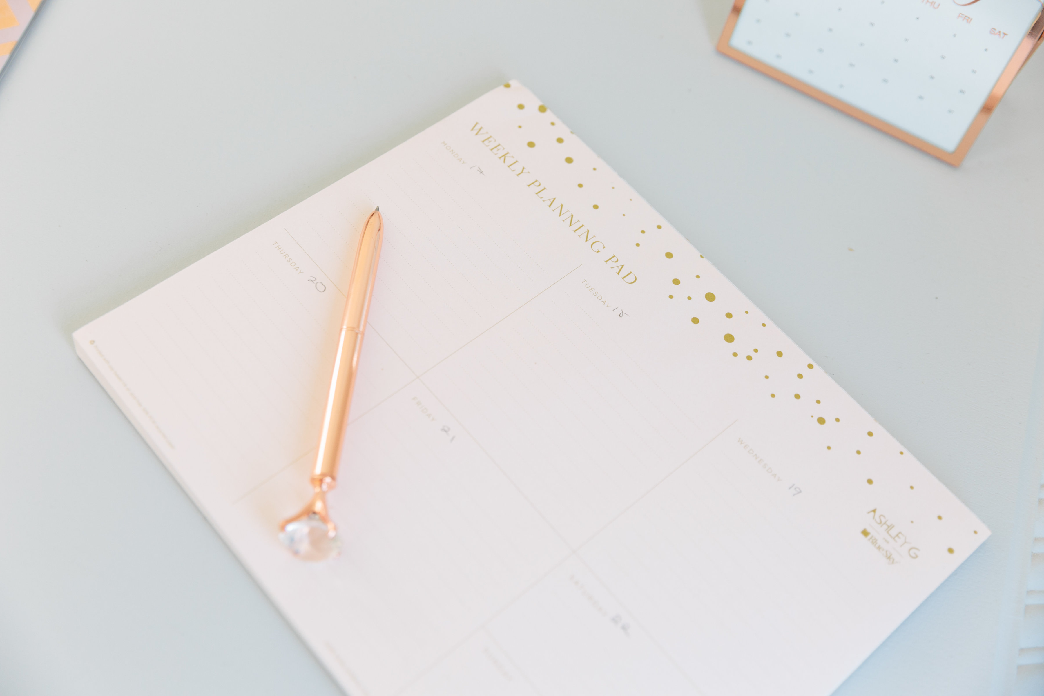 first steps to start planning your wedding susan la reau events