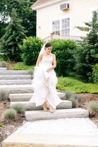 2019-June29-wellfleet-preservation-wedding-photography-massachusetts-kimlynphotography0134
