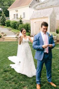 2019-June29-wellfleet-preservation-wedding-photography-massachusetts-kimlynphotography0151