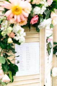 2019-June29-wellfleet-preservation-wedding-photography-massachusetts-kimlynphotography0308