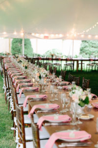 2019-June29-wellfleet-preservation-wedding-photography-massachusetts-kimlynphotography0336