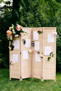 2019-June29-wellfleet-preservation-wedding-photography-massachusetts-kimlynphotography0359