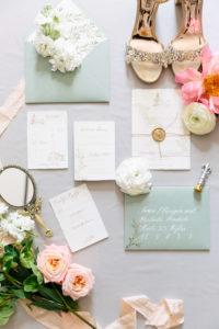 2019-June29-wellfleet-preservation-wedding-photography-massachusetts-kimlynphotography1439