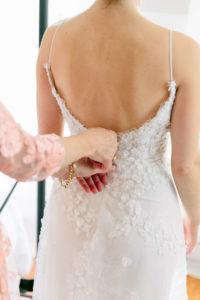 2019-June29-wellfleet-preservation-wedding-photography-massachusetts-kimlynphotography1484
