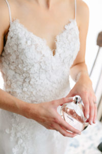 2019-June29-wellfleet-preservation-wedding-photography-massachusetts-kimlynphotography1504