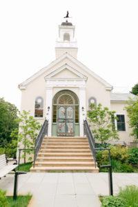 2019-June29-wellfleet-preservation-wedding-photography-massachusetts-kimlynphotography1520