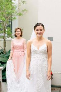 2019-June29-wellfleet-preservation-wedding-photography-massachusetts-kimlynphotography1735