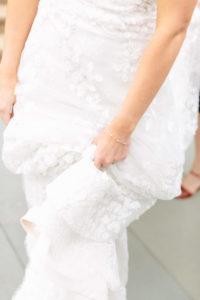 2019-June29-wellfleet-preservation-wedding-photography-massachusetts-kimlynphotography1744