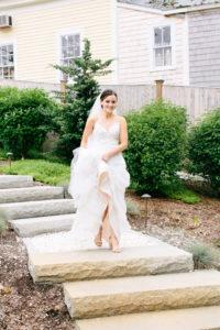 2019-June29-wellfleet-preservation-wedding-photography-massachusetts-kimlynphotography1753