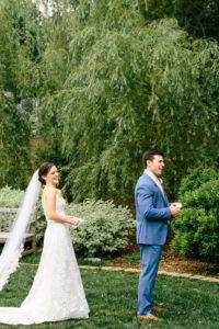 2019-June29-wellfleet-preservation-wedding-photography-massachusetts-kimlynphotography1772
