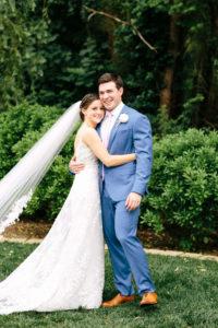 2019-June29-wellfleet-preservation-wedding-photography-massachusetts-kimlynphotography1849