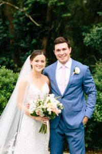 2019-June29-wellfleet-preservation-wedding-photography-massachusetts-kimlynphotography1854