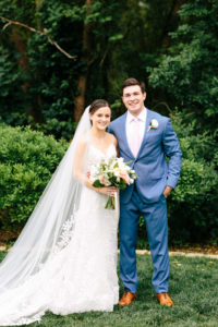 2019-June29-wellfleet-preservation-wedding-photography-massachusetts-kimlynphotography1862