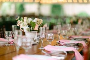 2019-June29-wellfleet-preservation-wedding-photography-massachusetts-kimlynphotography2088