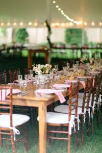 2019-June29-wellfleet-preservation-wedding-photography-massachusetts-kimlynphotography2093