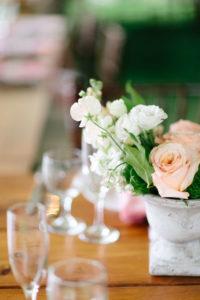 2019-June29-wellfleet-preservation-wedding-photography-massachusetts-kimlynphotography2097