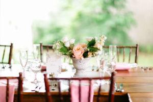 2019-June29-wellfleet-preservation-wedding-photography-massachusetts-kimlynphotography2098