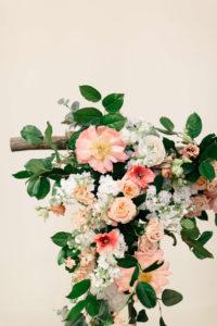 2019-June29-wellfleet-preservation-wedding-photography-massachusetts-kimlynphotography2142