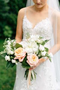 2019-June29-wellfleet-preservation-wedding-photography-massachusetts-kimlynphotography2163