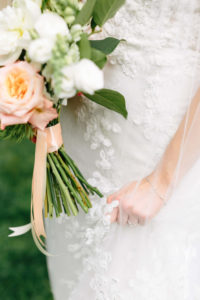 2019-June29-wellfleet-preservation-wedding-photography-massachusetts-kimlynphotography2202