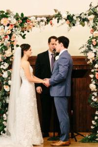 2019-June29-wellfleet-preservation-wedding-photography-massachusetts-kimlynphotography2400