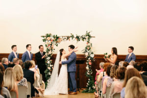 2019-June29-wellfleet-preservation-wedding-photography-massachusetts-kimlynphotography2423