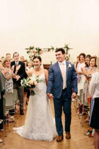 2019-June29-wellfleet-preservation-wedding-photography-massachusetts-kimlynphotography2458