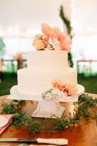 2019-June29-wellfleet-preservation-wedding-photography-massachusetts-kimlynphotography2739